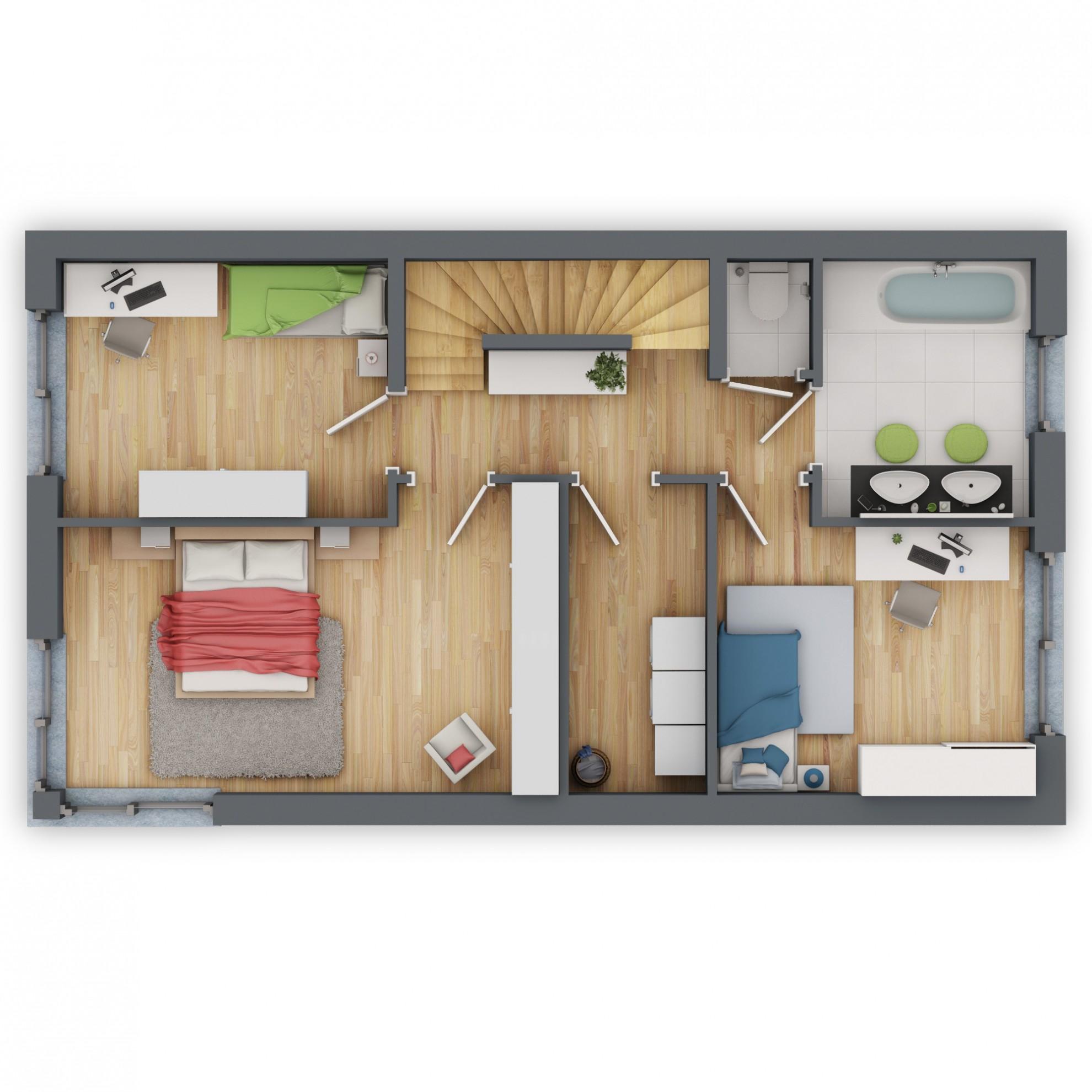 Lota with liste des de maisons for Acheteur maison du monde
